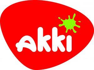 www.akki-ev.de