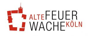 www.altefeuerwachekoeln.de