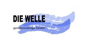 Welle gmbh