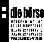 logo_boerse_adresse
