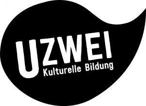 www.aufderuzwei.de