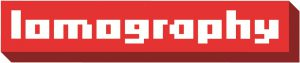 lomography_logo