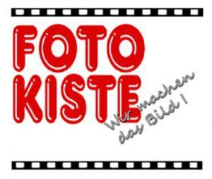 fotokiste-einfach