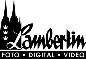 lambertin_logo_k