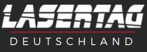 Lasertag deutschland