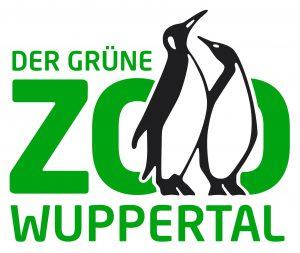 Zoo_Logo_RGB