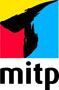 mitp-_4c_dax_96dpi-1