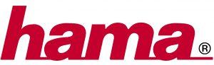 pr736_prfd1_hama_logo