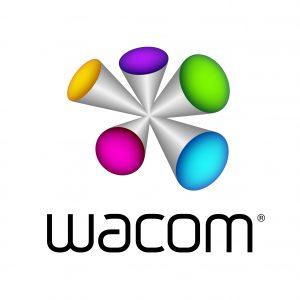 wacom 4 col_b