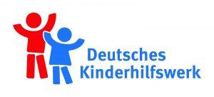 www.dkhw.de